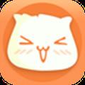 图库漫画U乐娱乐平台3.0 最新版