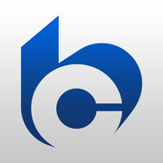 交通银行手机银行app3.2.1 iOS版