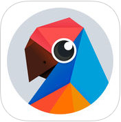 有道翻译官app3.4.1 苹果版