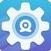 余温驱动变速器易语言源码1.1 专业版