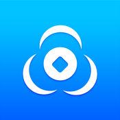 借来花app苹果版1.0 ios极速版