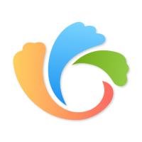 自在溧阳app苹果版2.4.1 ios手机版