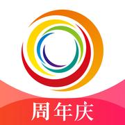 华润通app苹果版