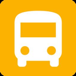 泉州k307实时公交查询app1.2.1 安卓官方版