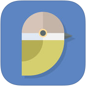 Concise Record手机版1.0 IPhone版