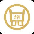 磊诺贷app苹果版1.0.1 手机版