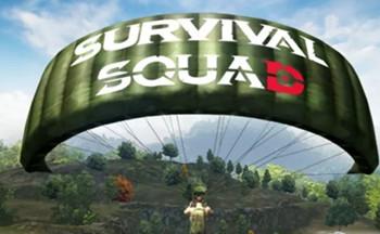 Survival Squad辅助大全