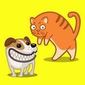 猫翻译App(猫语翻译器)1.0.0 安卓版