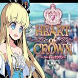 王冠之心(Heart of Crown PC)