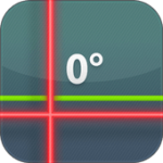 激光水平仪app1.0.2 安卓免费版