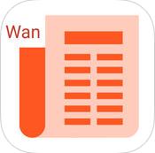 小玩资讯1.0.0 苹果最新版