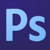Adobe Photoshop CC 2017 精简版18.0.0 中文特别免费版 【32&64】