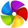 360极速浏览器9.5.0.136官方正式版