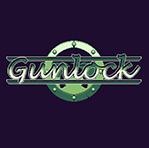 Gunlock PC版免安装硬盘版