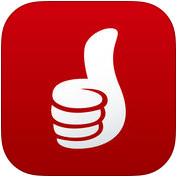 工银e生活app2.0.4 苹果版