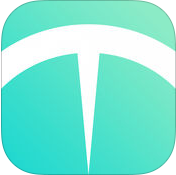 小钉家装app1.0.6 手机在线版