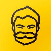 废品大叔app苹果版2.2.1 最新版