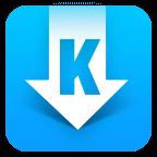 Keepvid软件