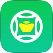 真爱贷ios版1.0.103苹果版