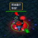 六界封神1.04qg999钱柜娱乐附有地图攻略