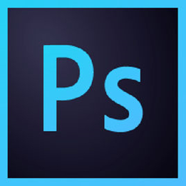 Adobe Photoshop CC 2016