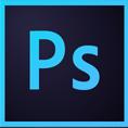 photoshop cc2015免费版16.1.1 精简免注册版【64位&32位】