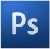 photoshopcs3龙卷风版