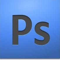 Adobe Photoshop(图像处理工具)