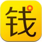 永盛钱包app苹果版1.0.0 IPhone版