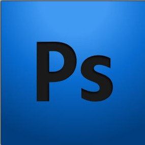 photoshop cs4破解版11.0.1 免费中文版