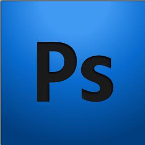 Photoshop CS4(photoshop 11.0_ps cs4)11.0 龙卷风纯净安装版
