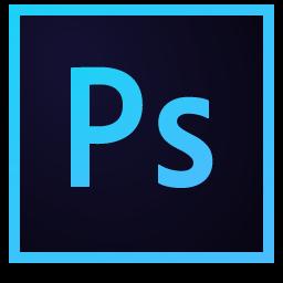 Adobe Photoshop CC免费版14.0 绿色免安装破解版