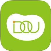 扁豆帮安卓版1.3手机客户端