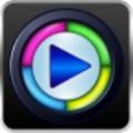 大香蕉小视频在线播放app1.3.3 安卓