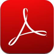 Adobe Reader XI(唯一一款可修改的PDF阅读器)