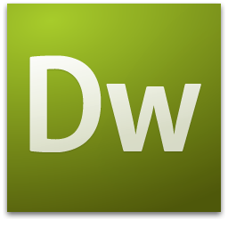 Adobe Dreamweaver CS3绿色版