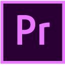 非线性编辑软件(Adobe Premiere Pro CS6)