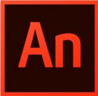 Adobe Animate CC 2017 for Mac中文破解版