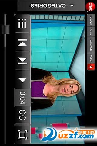 安卓flash播放器(Adobe Flash Player)截图