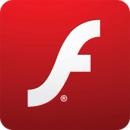 Adobe Flash Player for android