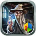 魔法逃脱手游汉化版1.0.9 安卓最新版