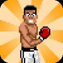 职业拳击手游戏手机版1.0.0 安卓最新版
