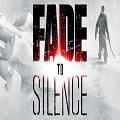 归于沉寂Fade to Silenc一号升级档3dm未加密版