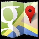 Google Maps Go中文版1.0 安卓汉化版