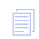 All PDF Converter中文版