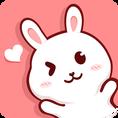 公羊趣播(手机交友软件)2.0.1 安卓版