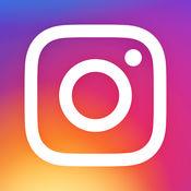 instagram2018最新版