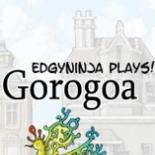 ��中世界Gorogoa破解版未加密免安�b硬�P版