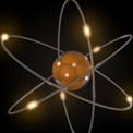 2018高考物理考试大纲pdf格式下载