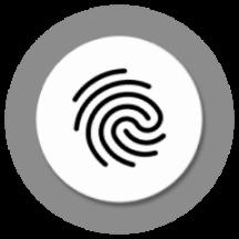 android悬浮按钮